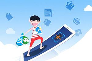 Xunhupay微信支付宝签约教程及注意事项