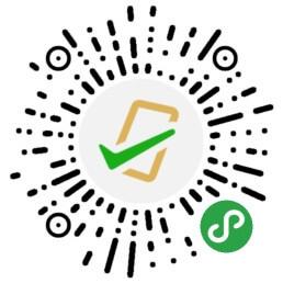 关注微信支付商家助手获得结算信息和风控信息